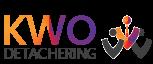 KWO Detachering